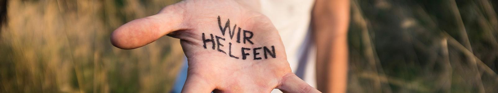 Flüchtlingshilfe Herrenberg