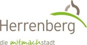 Flüchtlingshilfe Herrenberg Logo